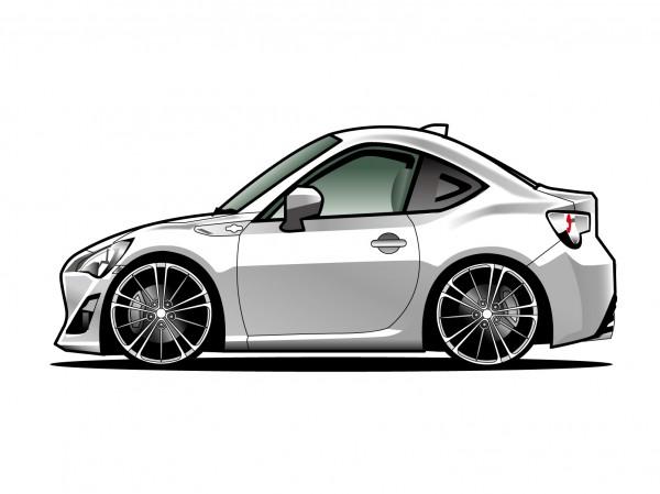 今売れてる通販型自動車保険を口コミからランキング形式でご紹介!